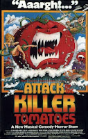 http://descubrepelis.blogspot.com/2012/02/el-ataque-de-los-tomates-asesinos.html