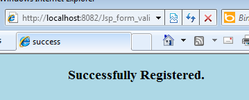 validating dropdownlist using javascript I have a sharepoint list, in that list i have a dropdown field,in that field i have values ,ram, raj like this, when user selected the --select.
