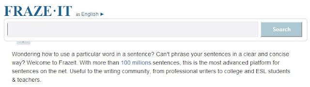 مواقع مفيدة تساعد في تحسين مستواك في اللغة الإنجليزية | Useful sites to improve your English