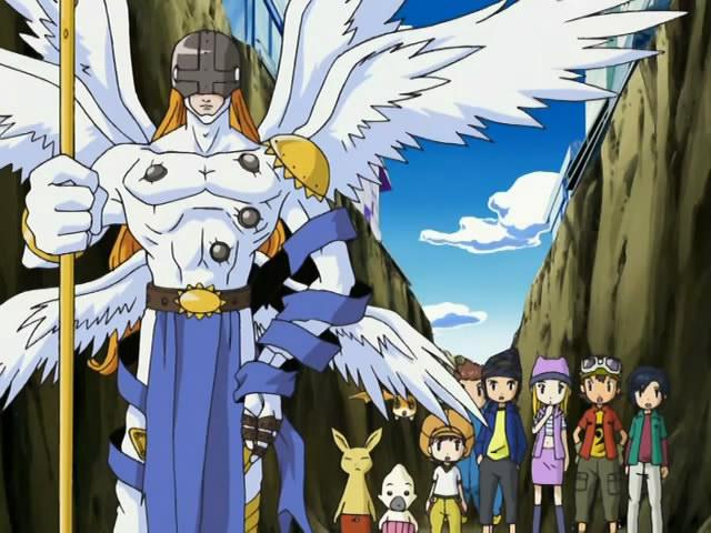 TIENDA DE DIGIEGGS Y EMBLEMAS Digimon+Frontier+40.mp4_snapshot_06.30_%5B2013.07.07_18.54.44%5D