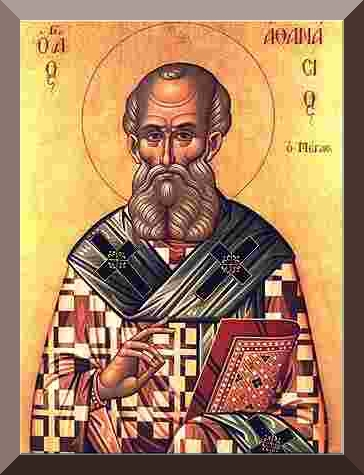 Saint Athanasius the Great.jpg