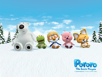 pororo_1_wallpaper