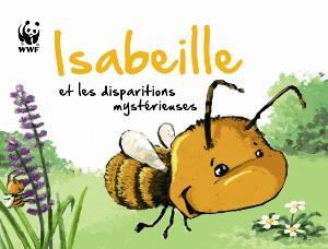 Extrem Les petites infos de la doc de l'ARE Normandie: Les Kamishibaïs  YL99