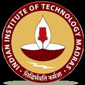 IIT Madras Admission