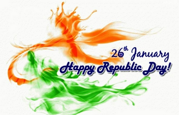 Republic Day 2016 Live Telecast