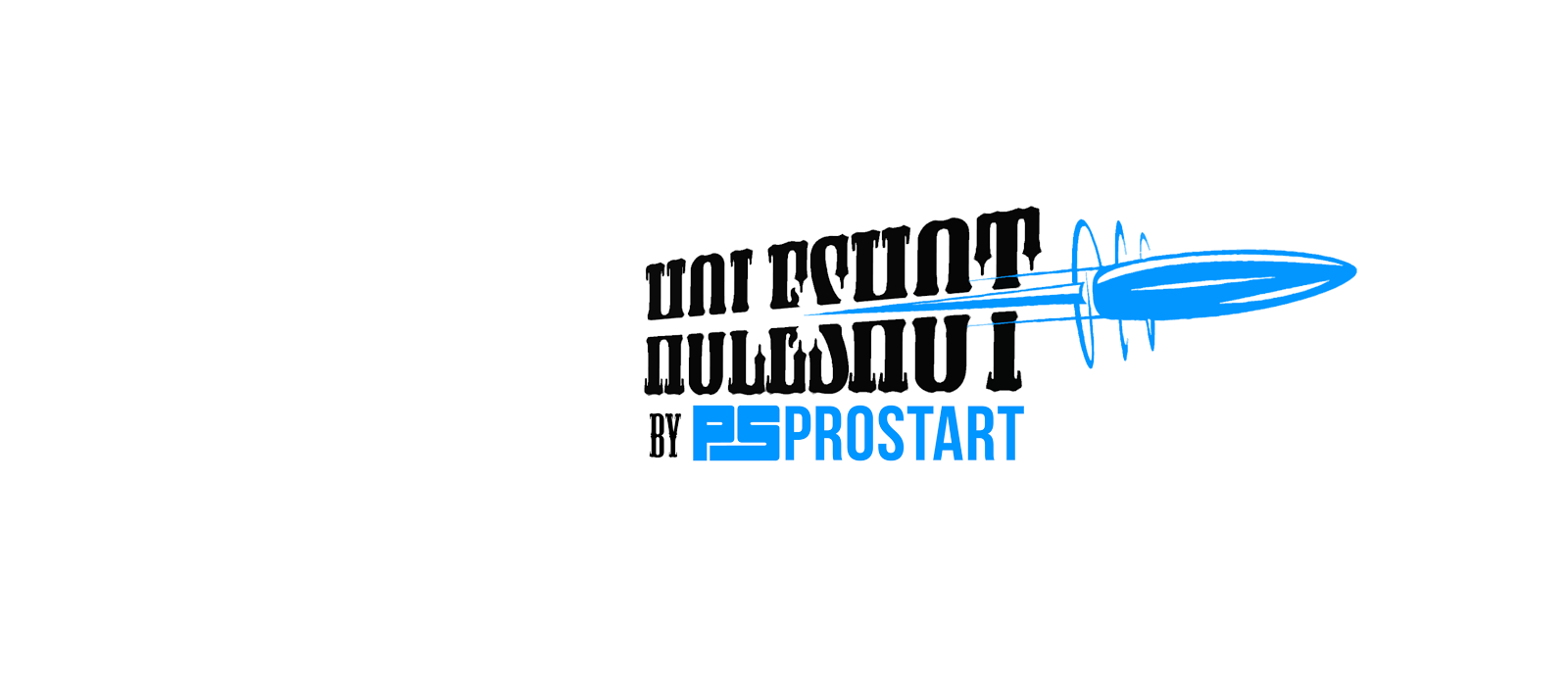 Holeshot by PRO START