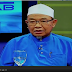 18/01/2012 - Ustaz Fathul Bari - Soal Jawab TV3 - Aqidah dan Homoseksual