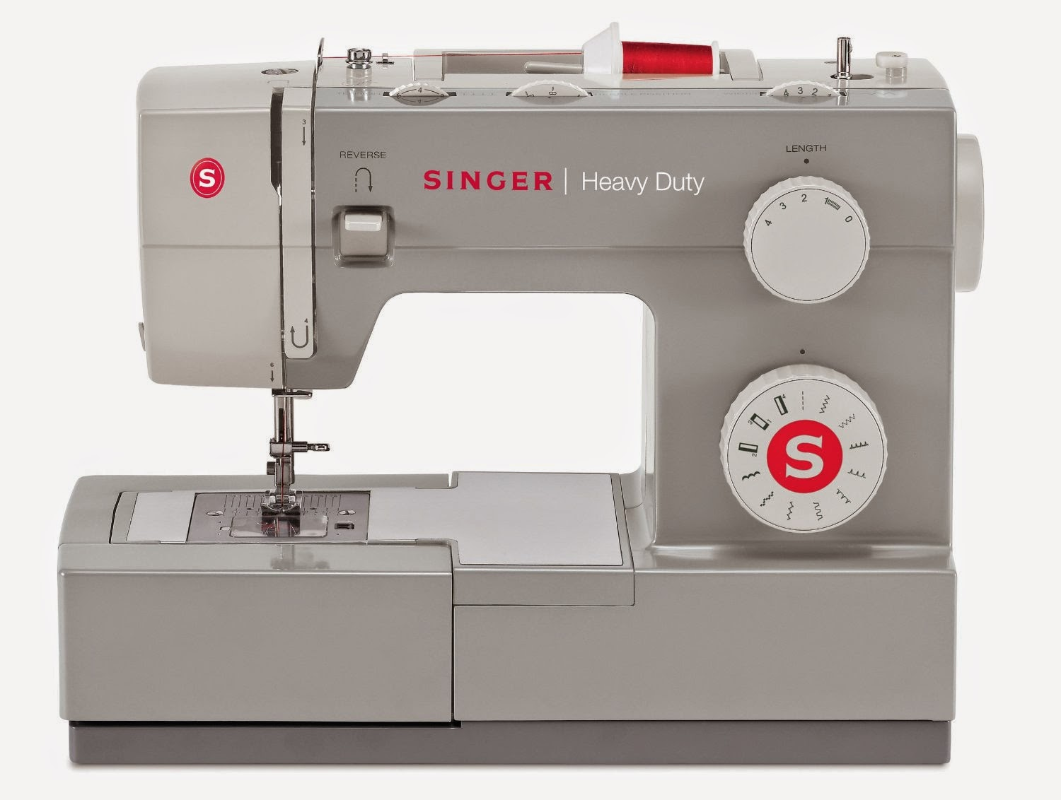 industrial sewing machine power requirements