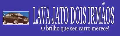 EM ANTONIO MARTINS O MAIS NOVO LAVA JATO. ORG. MARCOS E DEILTON CONTATOS. 9915-6742 OU 9837-6601