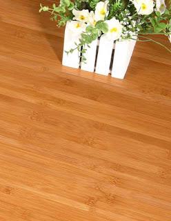 colori pavimento bamboo