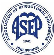 how to become a structural engineer in the philippines
