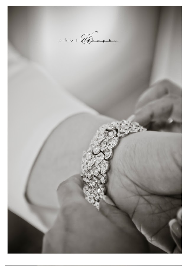 DK Photography Lizl20 Lizl & Denver's Wedding in Grabouw  Cape Town Wedding photographer