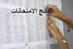 وزارة التربية والتعليم نتائج الامتحانات الدبلومات الفنية في مصر 2015