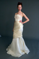 Douglas Hannant Wedding Dresses