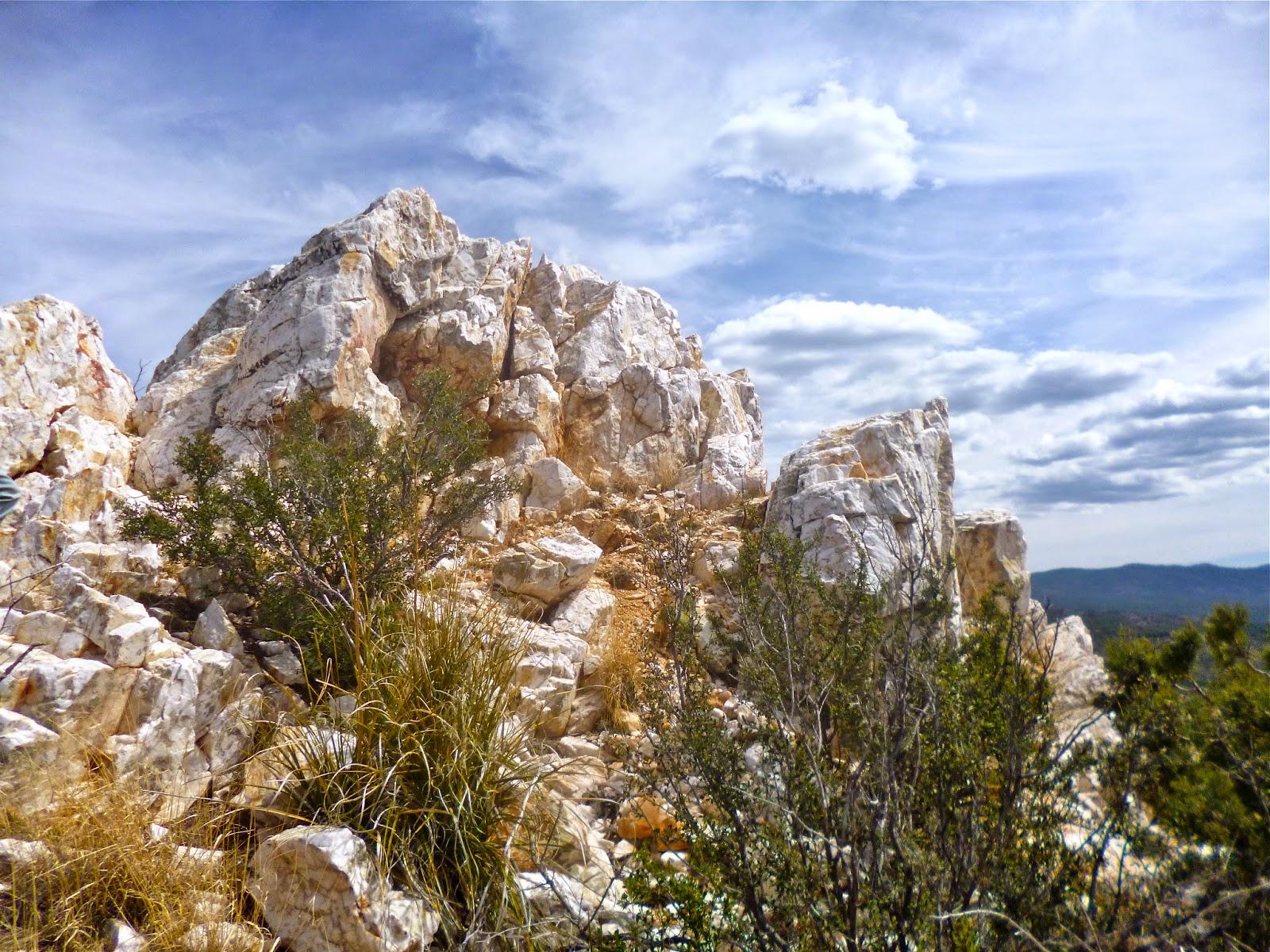 ups prescott arizona