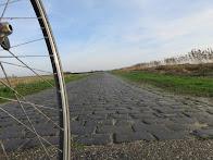 3e West Brabant Retro Toertocht