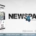 Download Newspaper v4.2 – Best WordPress Magazine Theme (Latest Version)