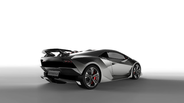 Lamborghini Sesto Elemento, Lamborghini Sesto Concept, Lamborghini Sesto features, Lamborghini Sesto price, Lamborghini Sesto launch date, Lamborghini Sesto V10 Engine, Lamborghini Sesto Specifications