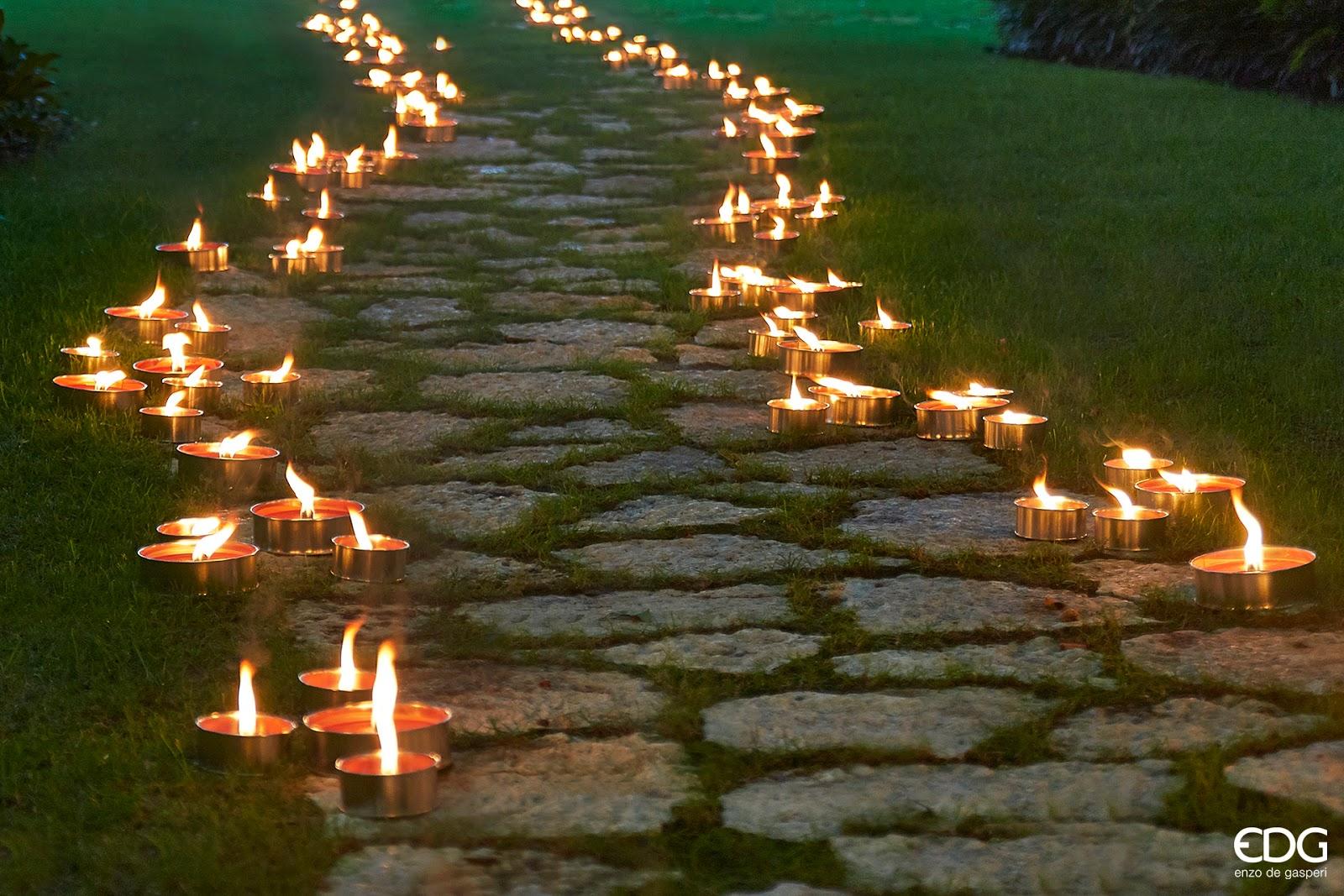 Candele Da Esterno Roma : Unico candela roma autobus le migliori idee per la casa re