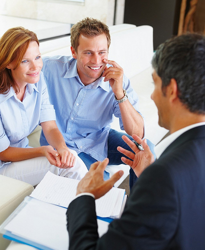 Customer Service Advisor Skipton Building Society