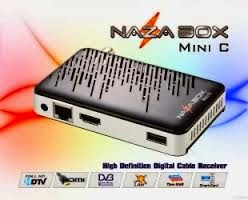 حصريا جديد 1514*nazabox mini nova nazabox+mini+c.j