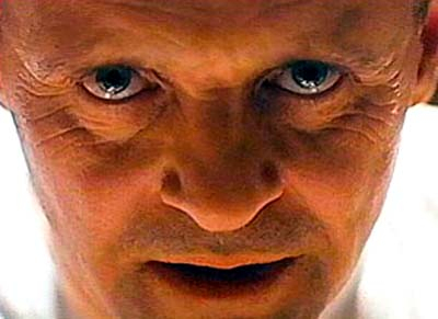 hannibal_lecter-copy.jpg