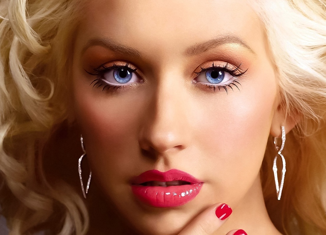 HorribleBosses: Christina Aguilera A Song For You Christina Aguilera Song