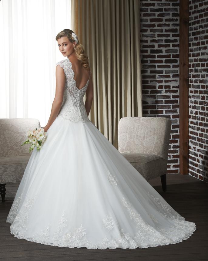 Wedding Dresses In Lakeland Fl 84 Amazing