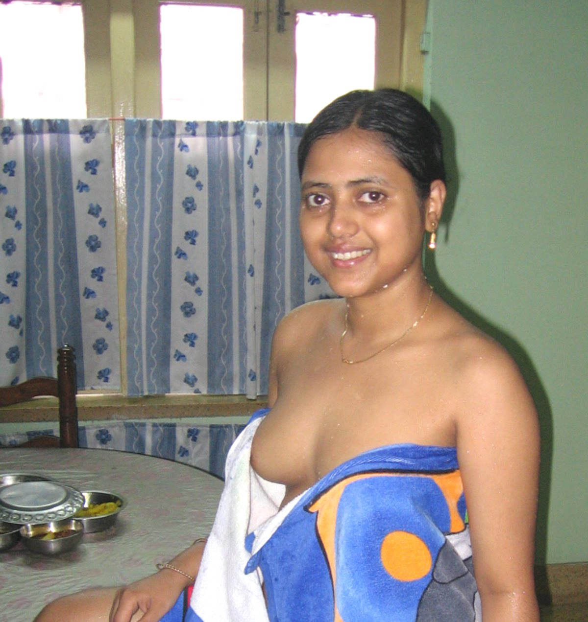 Need andhra aunties sex pics seeing Stoya