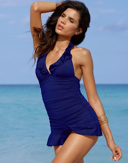 very hot models wallpapers 2012