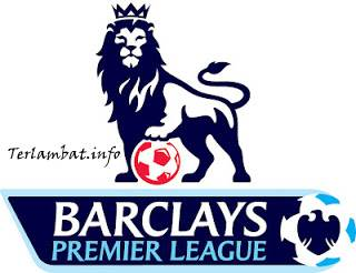 Jadwal Liga Inggris Desember 2012