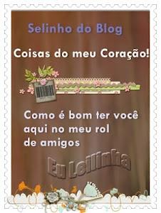 Siga este Blog! Clique na Imagem