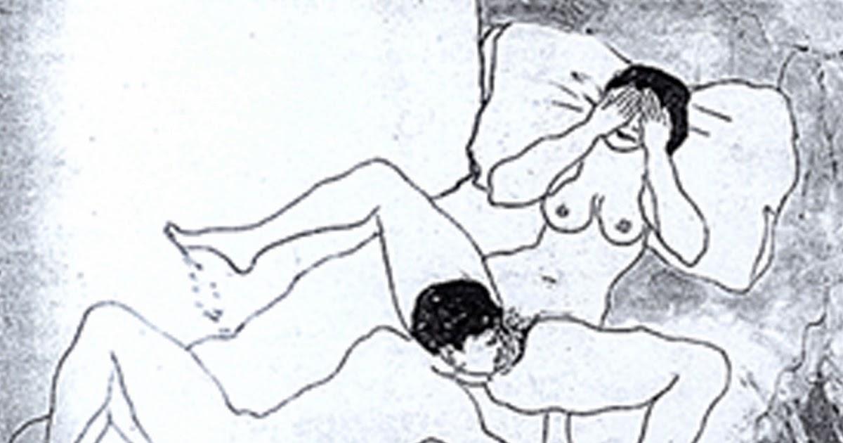 prostitutas jerez de la frontera sinónimos actividad
