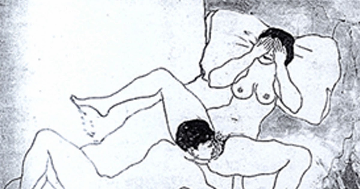 prostitutas en ciutadella prostitutas jerez de la frontera