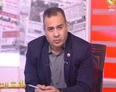 برنامج  مانشيت  حلقة يوم الثلاثاء 24-3-2015 يقدمه  جابر القرموطى  من قناة  أون تى فى