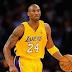 Kobe Bryant jugará 20 temporadas en los Lakers