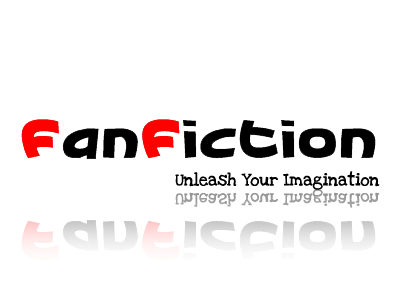 Proudly Supports Fanfiction Writers Everywhere