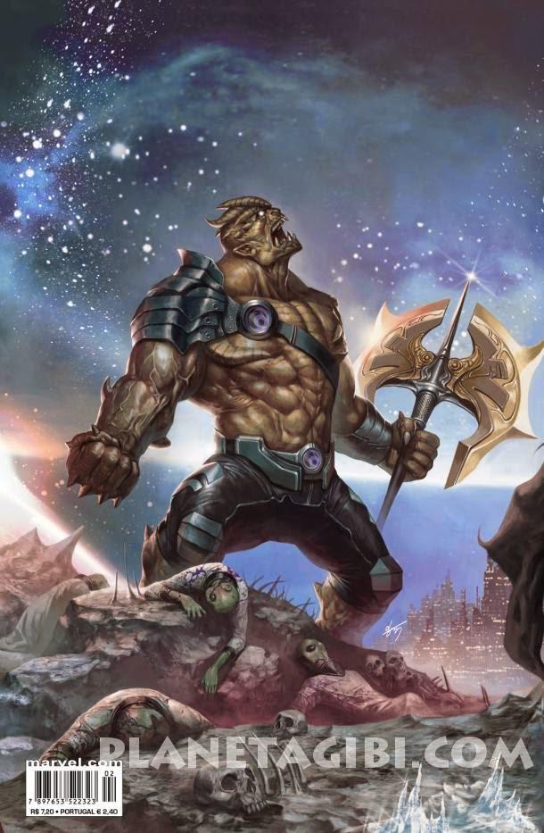 Checklist Marvel/Panini (Julho/2019 - pág.08) INFINITO%2B2c4