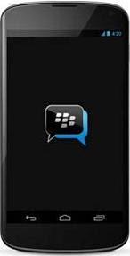 download aplikasi bbm untuk hp android terbaru gratis aplikasi bbm ...