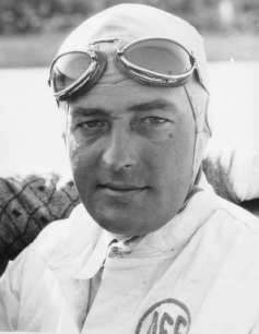 Kevin Triplett 39 S Racing History