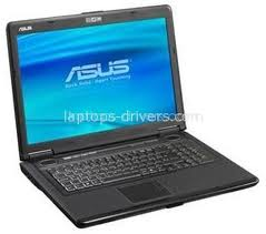 ASUS VW195S DRIVERS DOWNLOAD