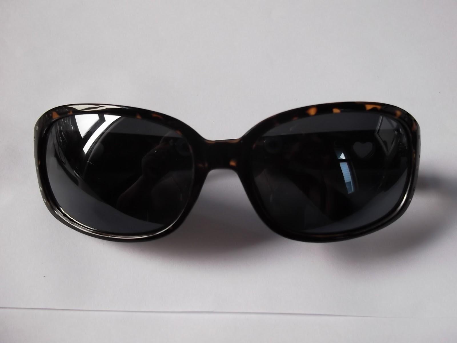 f6e76e7c44 Buy Ray Ban Sunglasses Online In Pakistan 92