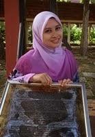 Serikandi Melayu 1