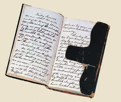 http://www.deinspiratiekamer.nl/blog/creatieve-vakantie-je-persoonlijke-creativiteit-ontwikkelen-tijdens-je-vakantie