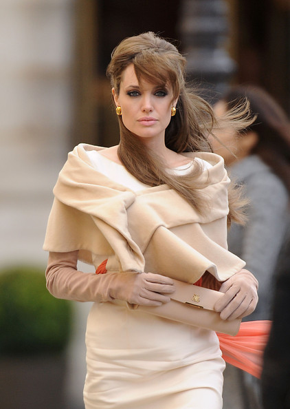 Angelina Jolie Hairstyles, Long Hairstyle 2011, Hairstyle 2011, New Long Hairstyle 2011, Celebrity Long Hairstyles 2096