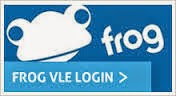 Frogvle Log In