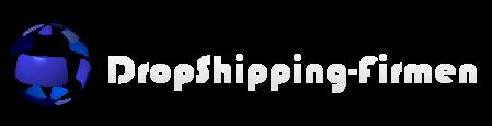 DropShipping-Firmen