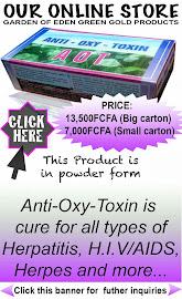ANTI-OXY-TOXIN