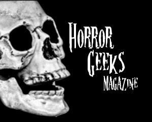 HorrorGeeksMagazine!