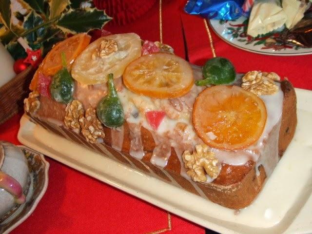 Concursa compartiendo tus recetas tradicionales de Navidad